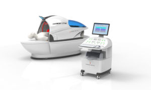 Therapy Equipment for Prostate and Gynecology Disease