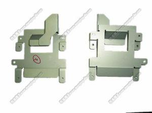 Stamping Parts - Stamped Part, Sheet Metal Part