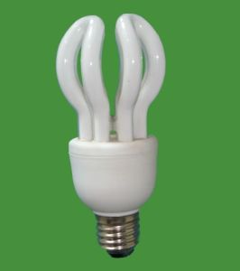 Lotus 15W/25W Lamp