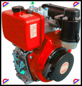 portable diesel engine for generator china portable diesel engine
