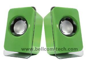 Mini Speaker (A-013)