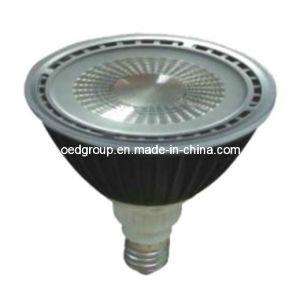 E27 PAR38 15W COB LED Spot Light (OED-CS120120-15W) pictures & photos
