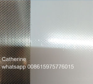 Linen Finish Stainless Steel Coil 201 304 Quality for Linen Stainless Steel Sink pictures & photos