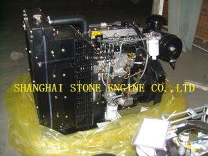 Diesel Engine 1003-3t, 1004-4t, 1006-6t pictures & photos