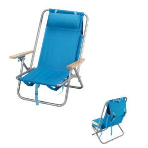 Beach Chair (SF508)