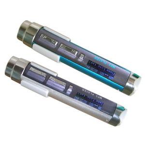 LCD Screen Pen MP3 Player, MP3 Pen (Xu-246) pictures & photos
