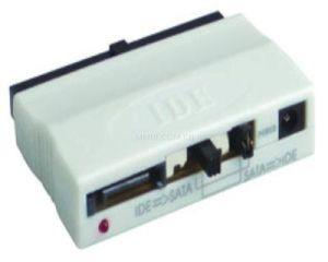 Bidirectional IDE SATA Conversion Adapter