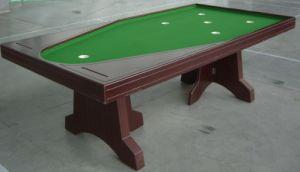 Pinball Table (Yaokun)
