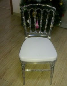Wholesale Wedding and Event Chairs pictures & photos