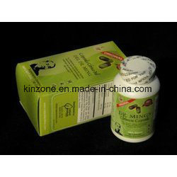Rapidly Weight Loss Diet Pill Dr. Ming Herbal Slimming Capsule pictures & photos
