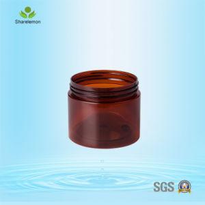 150ml Plastic Cream Jar Plastic Cosmetic Jar for Cosmetics pictures & photos