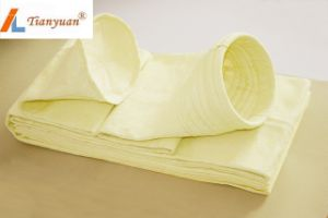 Hot Selling Fiberglass Filtration Fabric pictures & photos