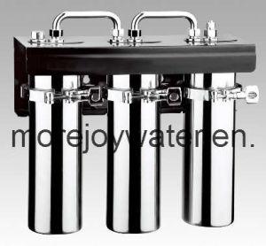 Water Purifier (M2-S10C)