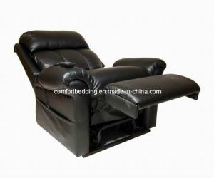 Hot Sale Massage Lift Chair pictures & photos