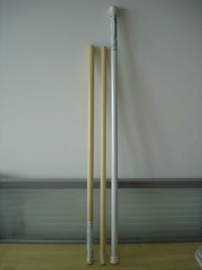 Spring Tension Rod (CURTAIN ROD)