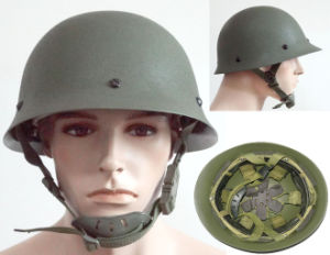 Yth-23 Ballistic Helmet/Bullet Proof Helmet pictures & photos
