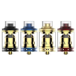 High Quality E-Cig Mech Mod Wake Rta Atomizer pictures & photos
