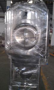 Conical Tank (MTB-FV50)