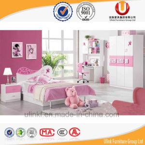 colorful furniture for sale. Best Sale Competitive Price Bedroom Furniture Colorful Princess Kids Children Bed ULHE602 For U