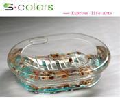 Soap Dish (CY2005)