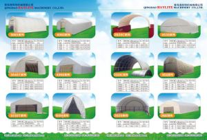 Workshop Storage Tent Shelter Canopy Shed Building pictures & photos