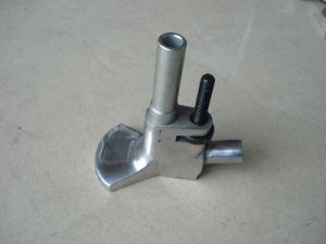 Press Foot (MIT 0956)