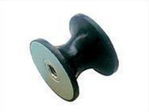 Tc-Ff Rubber Mounts, Rubber Mountings, Shock Absorbers, Tc-Ff Rubber Mounting pictures & photos