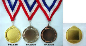 Award (S422)