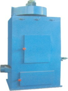 Mechanical Shaking Type Dust Collector