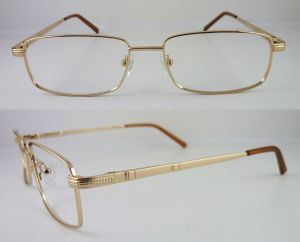 Optical Frame/Optical Glasses