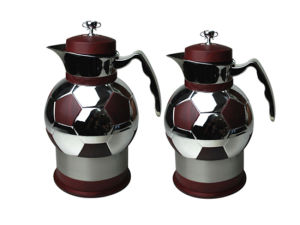 Deluxe Coffee Pot Set