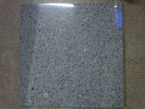 New Polished Qasia Auzl Granite and Granite Tiles for Wall or Flooring Tile pictures & photos