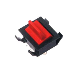 Rocker Switch (YGDKG-2)