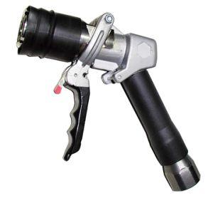 LPG Nozzle (U330) pictures & photos