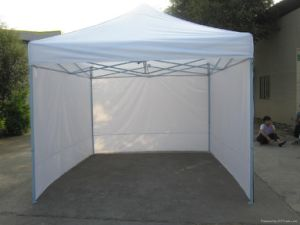 2016 Folding Tent pictures & photos