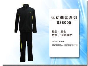 Sports Wear 838005
