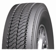 TBR, Truck Tyre, Radial Tyre for Heavy Truck pictures & photos