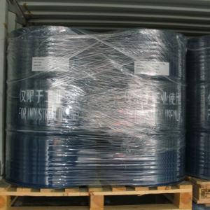 3-Methacryloxypropyltrimethoxysilane CAS No.: 2530-85-0