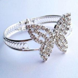Jewelry Bracelet (OJBRZ-80009)
