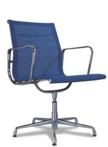High Quality Office Chair Eames Chair Office Furniture Executive Chair (80087-1) pictures & photos