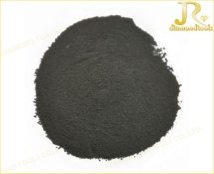 Synthetic Diamond Micron Powder (JR-DP-006)