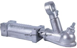 Trailer Part - Over Ride Coupling (CO2000Z/B)