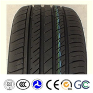 Radial Passenger Car Tyre, PCR Tyre (215/55R16, 205/55R16)