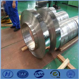 ASTM A494 Cx2MW Welding Strip Hastelloy C22 C-22 Price Per Kg pictures & photos