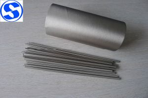 Conductive Fabric for Electromagnetic Shielding pictures & photos