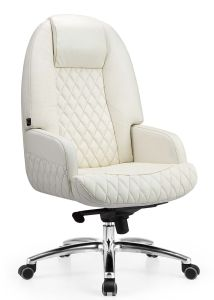 Office Furniture - High Quality Executive Chair Boss Chair Leather Chair Swivel Office Chair pictures & photos