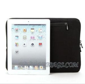 Neoprene Material Laptop Computer iPad Sleeve for Apple MacBook pictures & photos