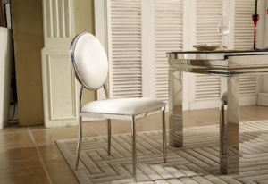 Good Quality Wholesale Price Restaurant Dining Chair pictures & photos