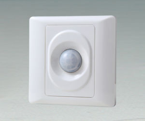 PIR Motion Sensor pictures & photos