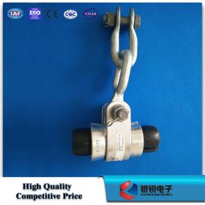 Suspension Clamp for ADSS Cable 100m Span pictures & photos
